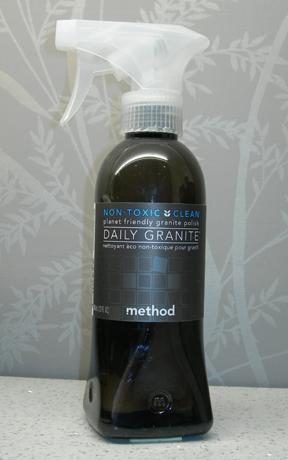 Bottle_method