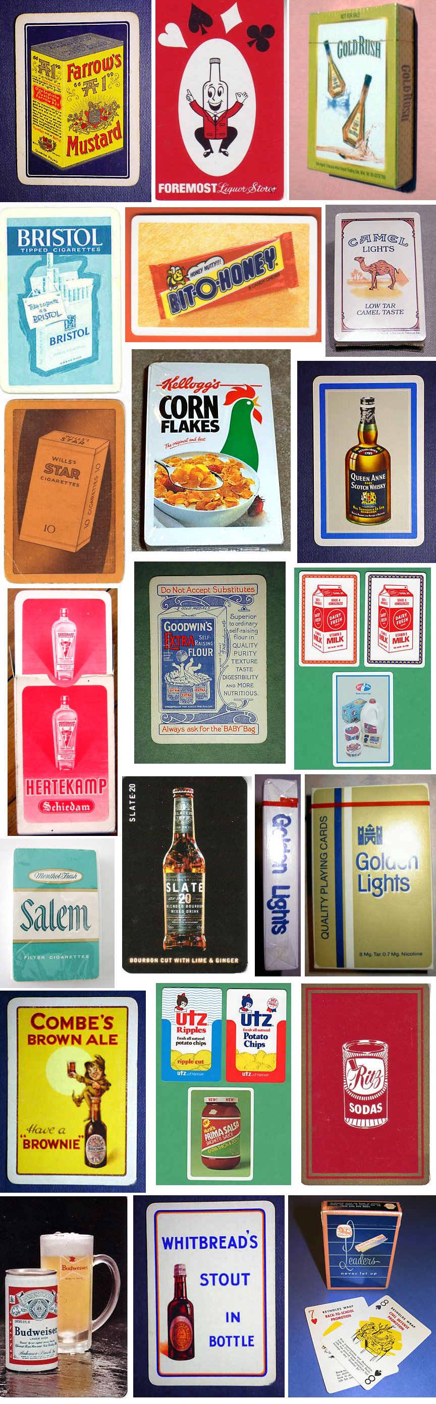 PackagingPlayingCards2