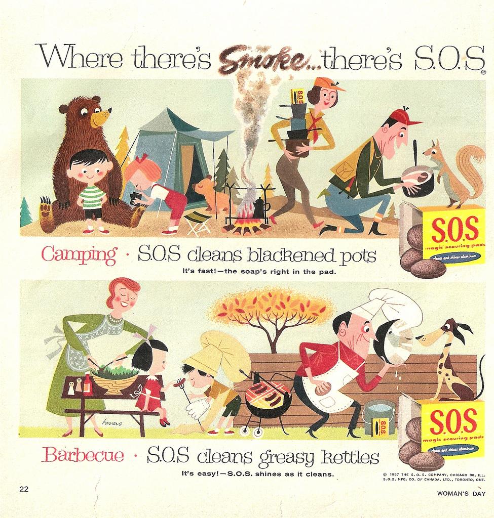 1957-SOSAd