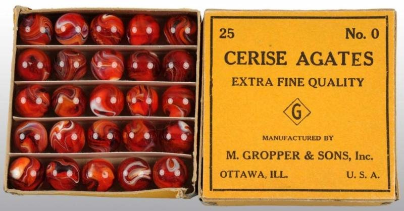 Gropper_cerise_agates_box
