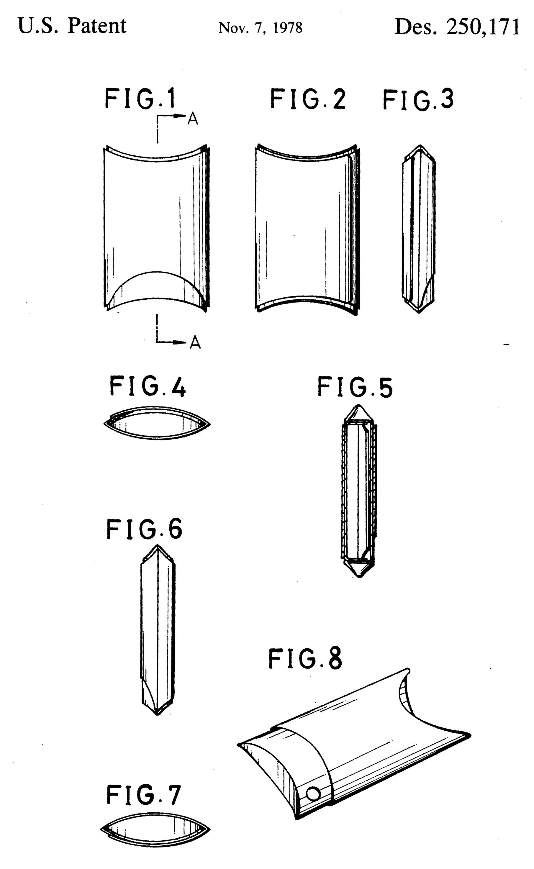 PatentPage2