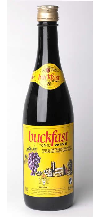 Buckfast2-300