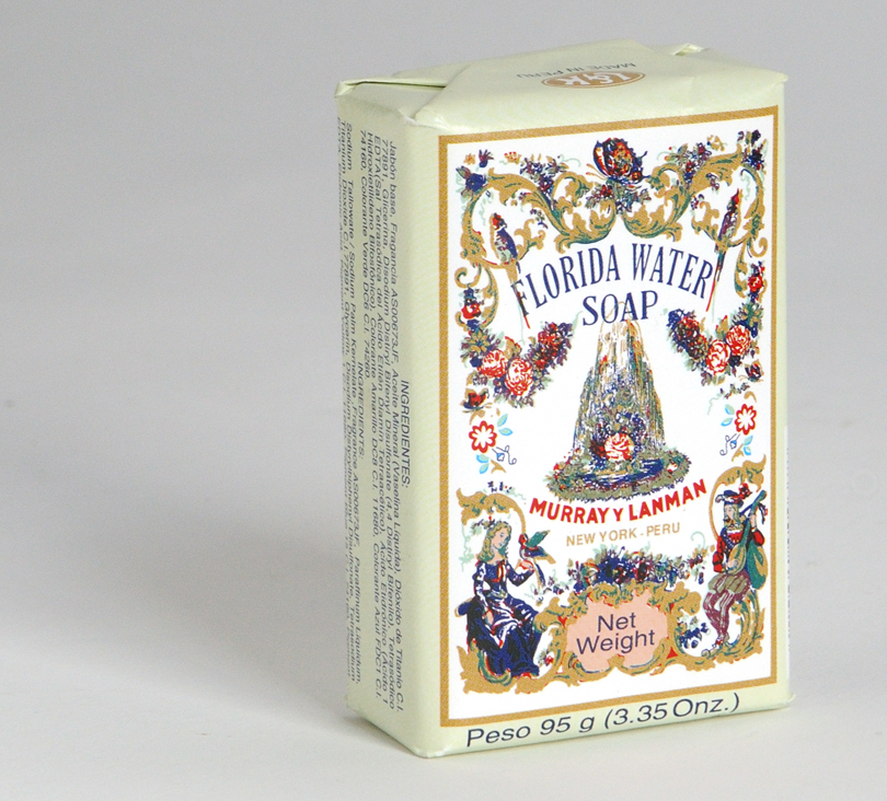 package designs Archives | Page 58 of 74 | BEACH