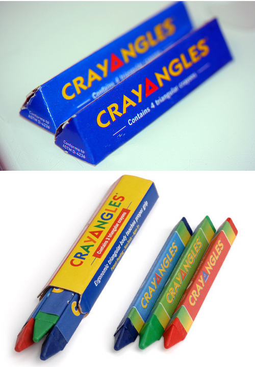 CrayanglePacks