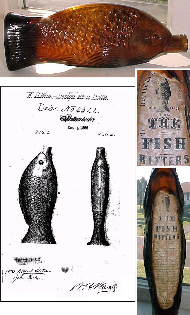 FishBitters