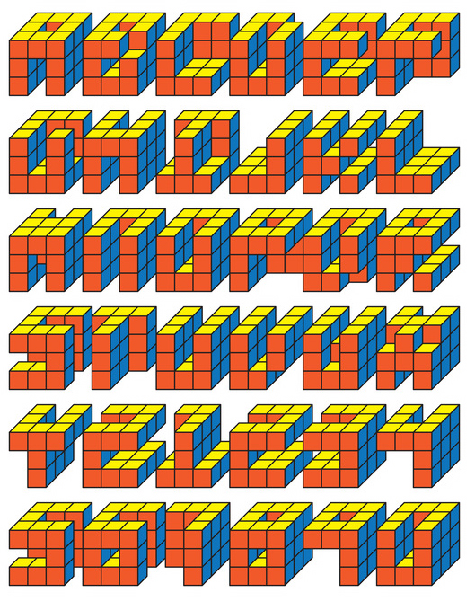 Rubix2