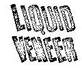 LiquidVeneerLogo