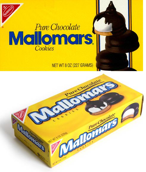 Mallomars-490