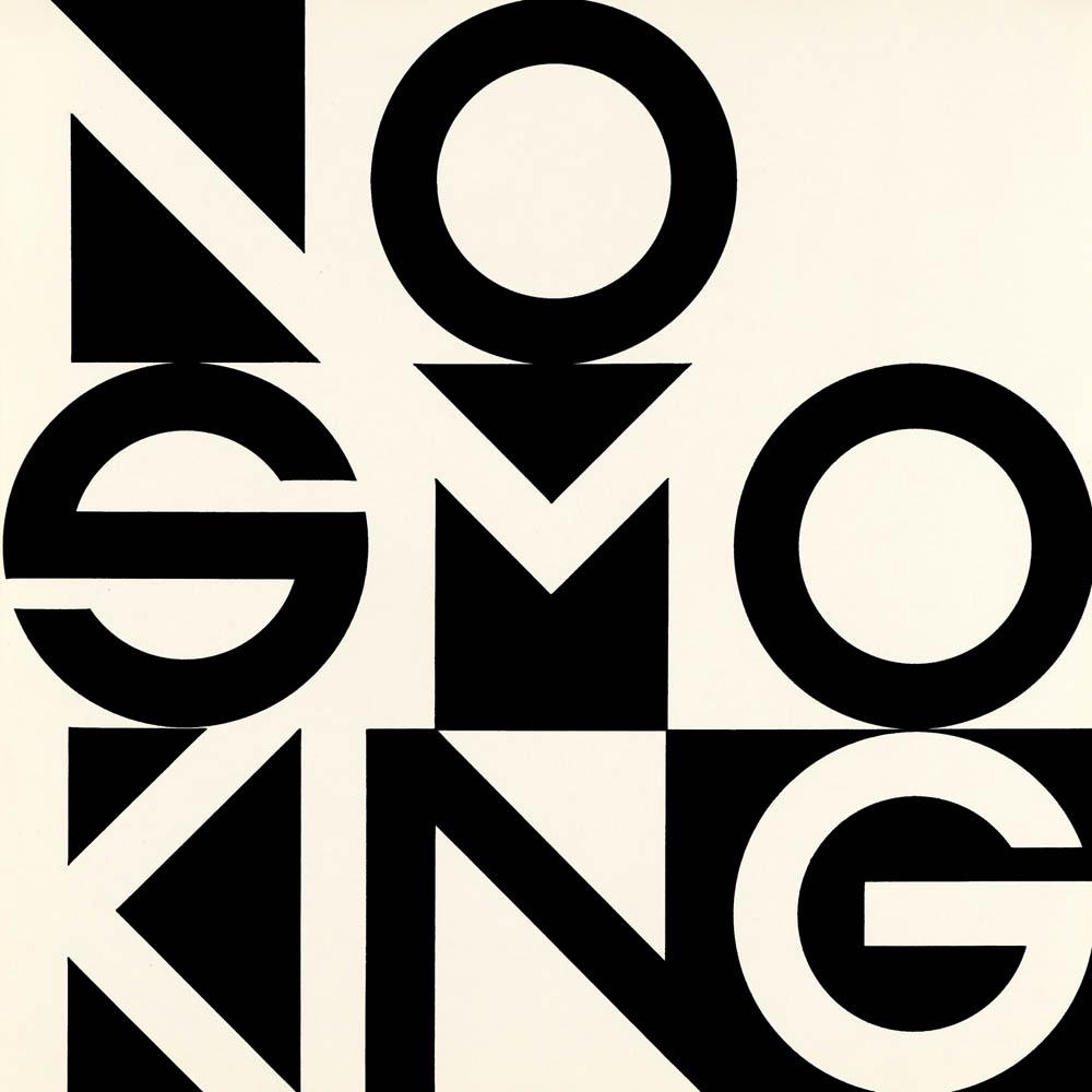 No_Smoking_Original_Small