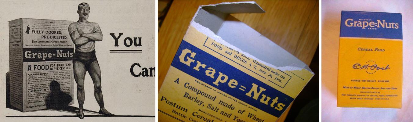 GrapeNuts1