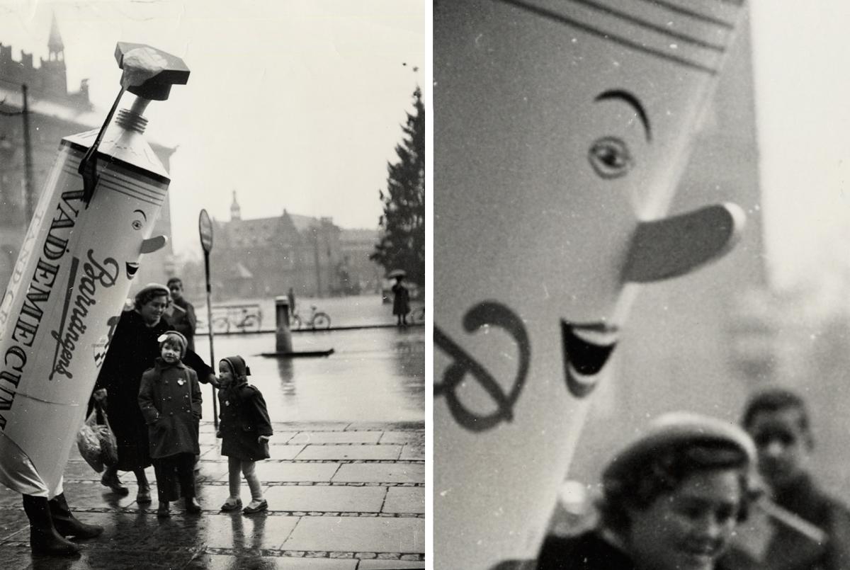 1930sVademecumCostume
