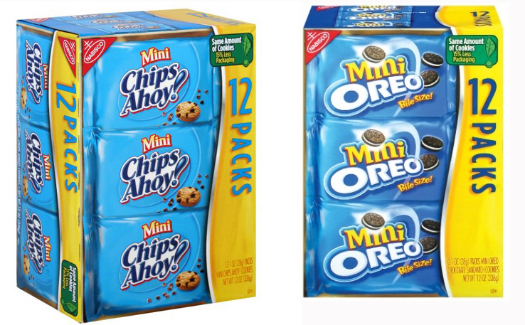 Nabisco12Packs
