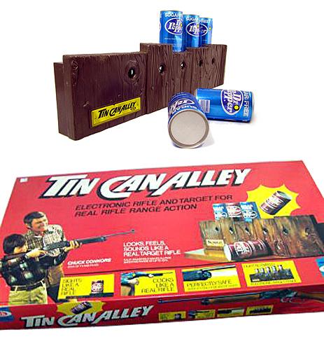 Tincanalley1