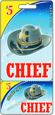 Chiefcardpack_2