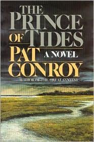 Conroy_PrinceofTides