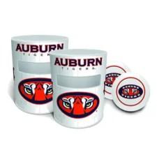 Auburn (Post Ready)