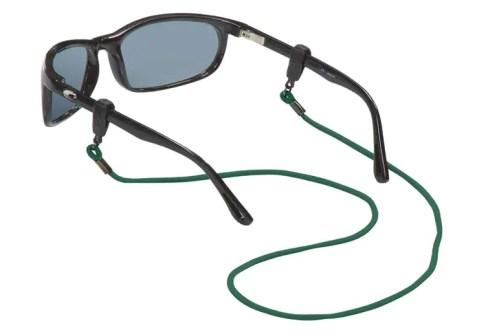 chums lens leash sunglass straps