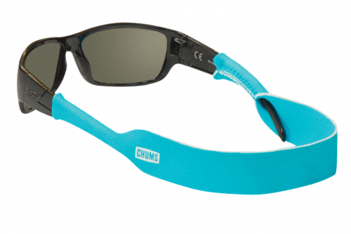 chums neoprene large end sunglass straps