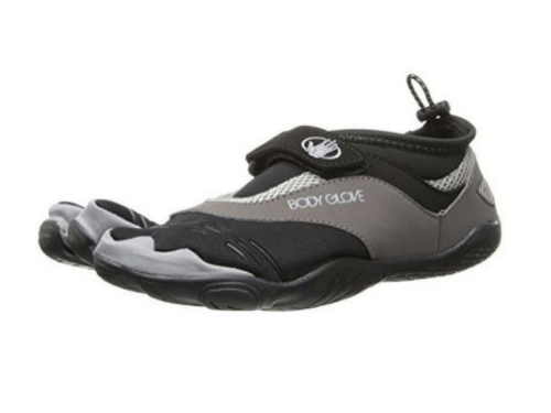 body glove 3t max water shoe