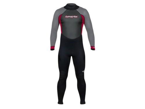 hyperflex wetsuit best wetsuit 2017