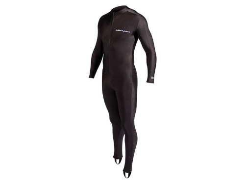 neosport best wetsuit for the money
