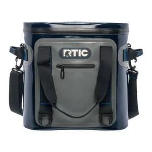 Rtic Vs Yeti Coolers The Quick Amp Easy Comparison