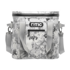 The Best Side By Side Comparison Of Rtic Vs Yeti Coolers