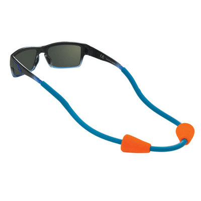 Chums Floating Eyewear Retainer