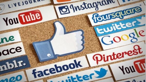 20150505180528-social-media