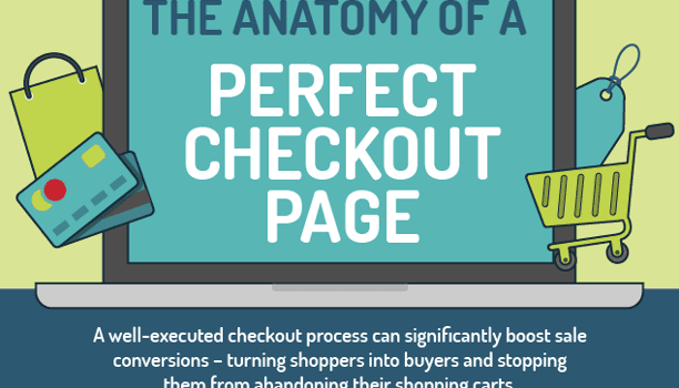 The-anatomy-of-a-perfect-checkout-page-V2-min
