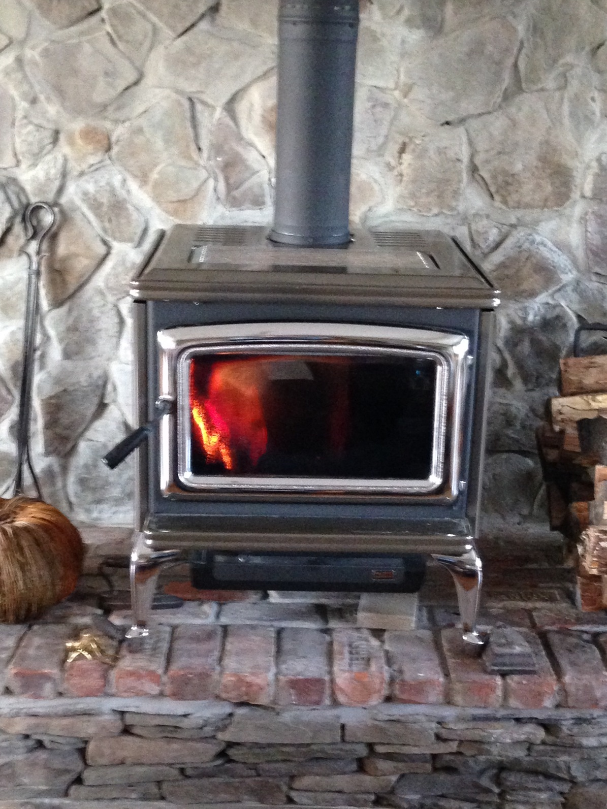 Fireplace Photo Gallery Long Island Ny Beach Stove
