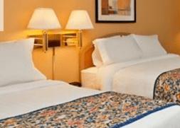 island-breeze-motel-room-wildwood-nj