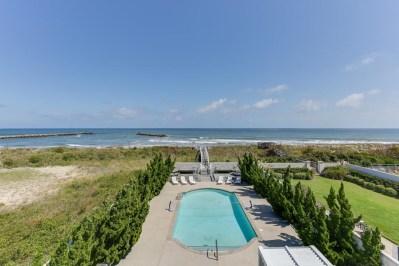 Atlantic Paradise Virginia Beach Oceanfront