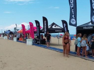 Virginia Beach Vacation Rentals ECSC (13)