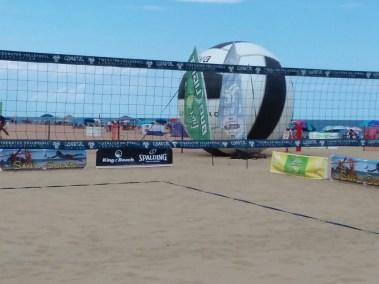 Virginia Beach Vacation Rentals ECSC (16)