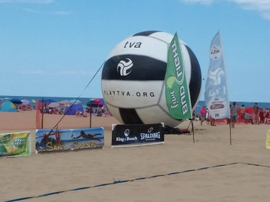 Virginia Beach Vacation Rentals ECSC (17)