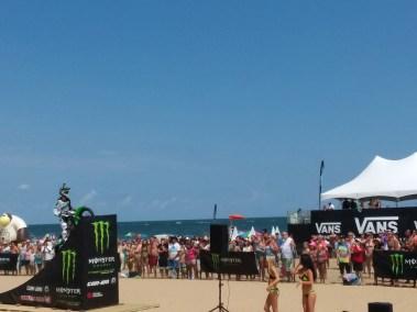 Virginia Beach Vacation Rentals ECSC (26)