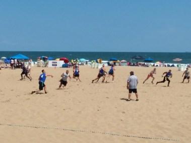 Virginia Beach Vacation Rentals ECSC (31)
