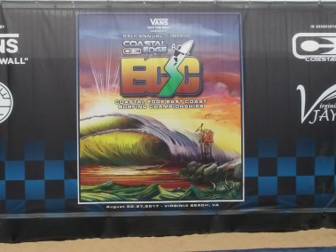 Virginia Beach Vacation Rentals ECSC (34)