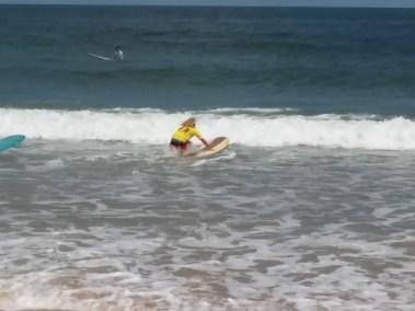 Virginia Beach Vacation Rentals ECSC (8)
