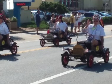 VIrginia Beach Shriners Parade (11)