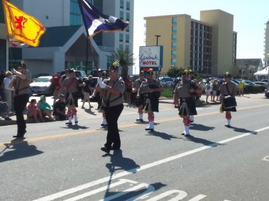 VIrginia Beach Shriners Parade (16)