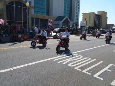 VIrginia Beach Shriners Parade (19)
