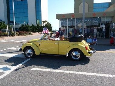 VIrginia Beach Shriners Parade (2)