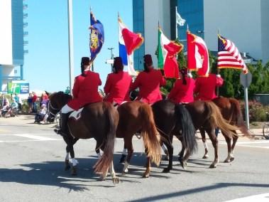 VIrginia Beach Shriners Parade (26)