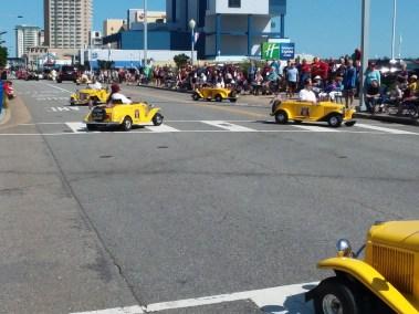 VIrginia Beach Shriners Parade (28)