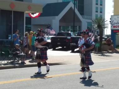 VIrginia Beach Shriners Parade (30)
