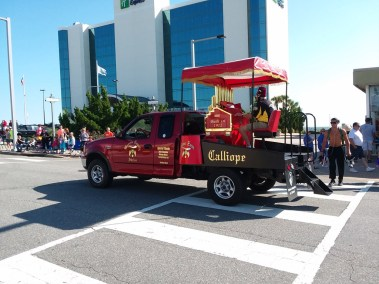 VIrginia Beach Shriners Parade (9)