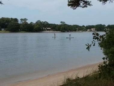 Va Beach First Landing State Park (12)