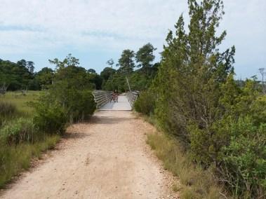 Va Beach First Landing State Park (7)